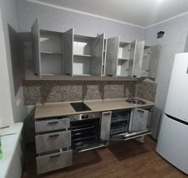 Кухня Модус